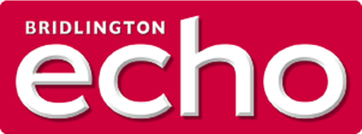 nettl-logo